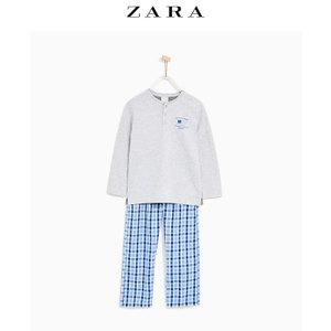 ZARA 05525699400-22