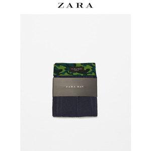ZARA 04023403401-22