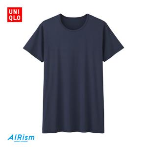 UQ182496000
