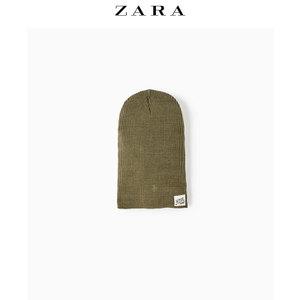 ZARA 01323696505-22