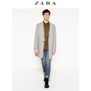 ZARA 01255450806-22