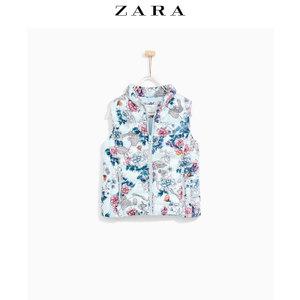 ZARA 05475602021-22