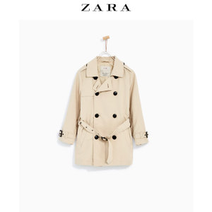 ZARA 04802662711-22