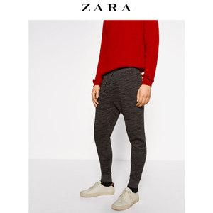 ZARA 09240409800-22