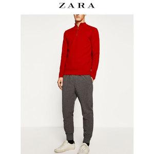 ZARA 06096425802-22