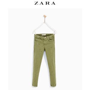 ZARA 09007606505-22