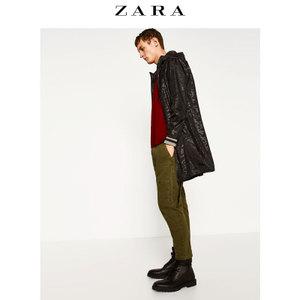ZARA 06096422800-22