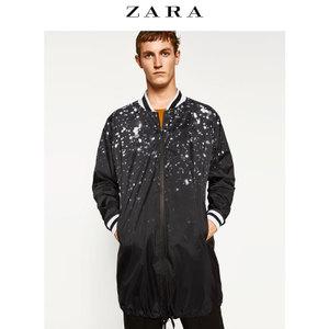 ZARA 06096423800-22