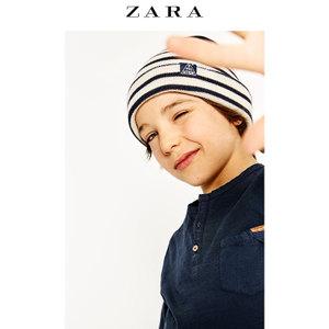 ZARA 01323695711-22