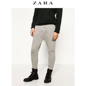 ZARA 09240409803-22