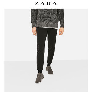 ZARA 12602202004-22