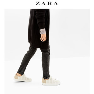 ZARA 14320203001-22