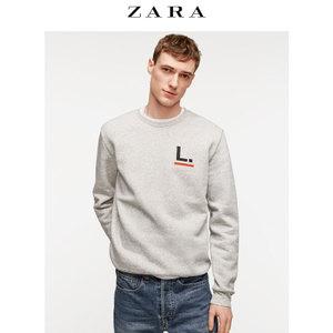 ZARA 00722406803-22