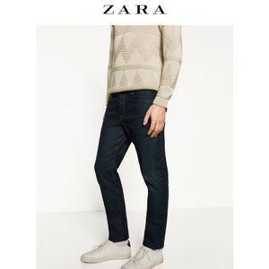 ZARA 07215440407-22
