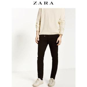 ZARA 01848450800-22