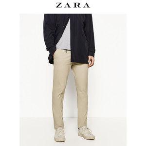 ZARA 01848450710-22