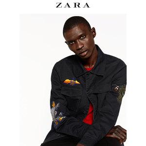 ZARA 01792481407-22