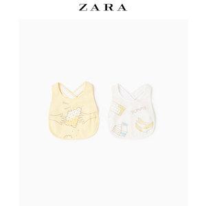 ZARA 08501544712-22