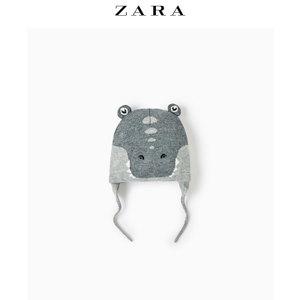 ZARA 03339523802-22
