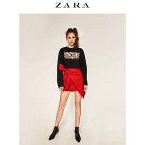 ZARA 00264074800-22