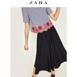 ZARA 01639115401-22