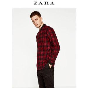 ZARA 06608432600-22