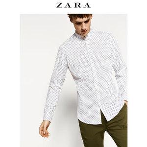 ZARA 06264401250-22