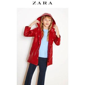 ZARA 01009593600-22