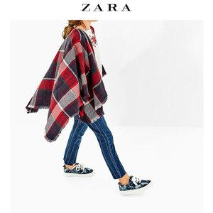 ZARA 12322203009-22