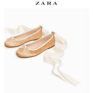 ZARA 12018203870-22