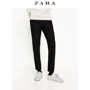 ZARA 06861454800-22