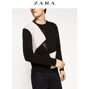 ZARA 00977400800-22