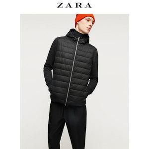 ZARA 04604450800-22