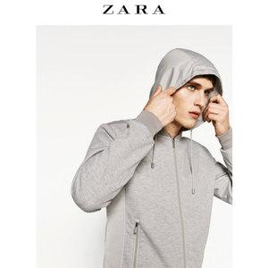 ZARA 00706406802-22