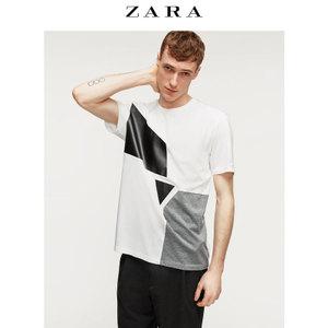 ZARA 00977401250-22