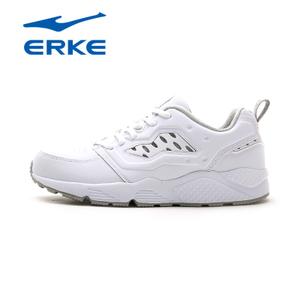 erke/鸿星尔克 52117120120