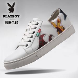 PLAYBOY/花花公子 DA71026