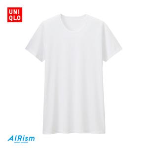 UQ191956000