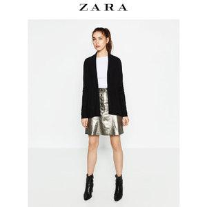 ZARA 02162110800-19