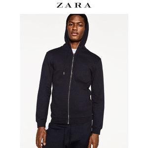 ZARA 01701410401-19
