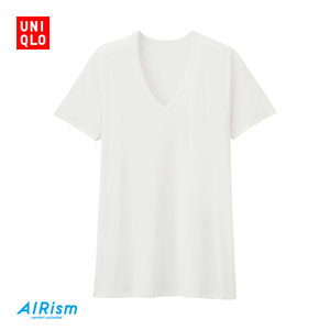 UQ191953000