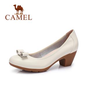 Camel/骆驼 A71863628
