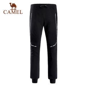 Camel/骆驼 A7S209164