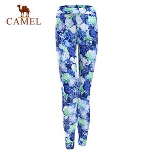 Camel/骆驼 A7S1X3116