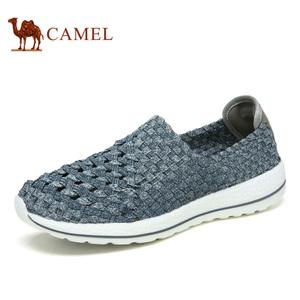Camel/骆驼 A712304220