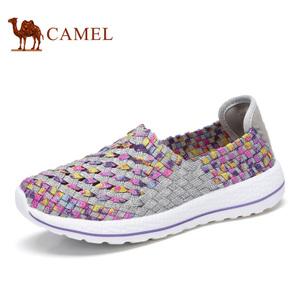 Camel/骆驼 A71304610