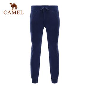 Camel/骆驼 C7S209904