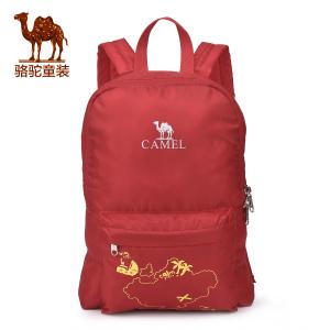 Camel/骆驼 A7S6K9808