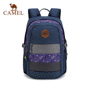 Camel/骆驼 A7S3C3125