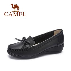Camel/骆驼 A71217601
